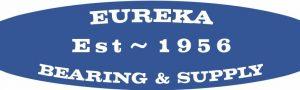 Eureka Bearing logo-2
